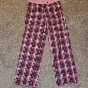 Juicy Couture pajama pants